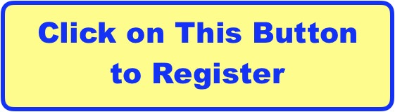 Click on this button to register for the Photo Class